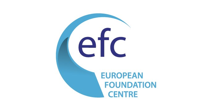 22nd Conference of the European Foundation Centre in Caiscais