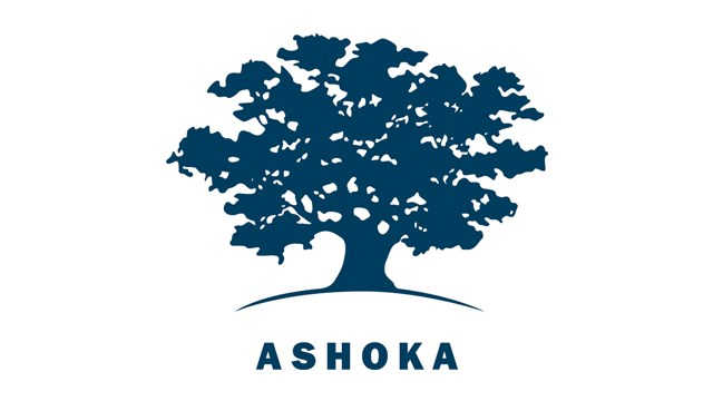 Ashoka Changemakers' Week